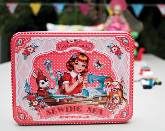 60-Cotton-Candy-Sewing-Set.jpg